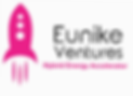 EUNIKE Logo with background.png