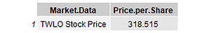 Stock_Price.png