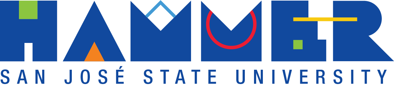 new-hammer-logo