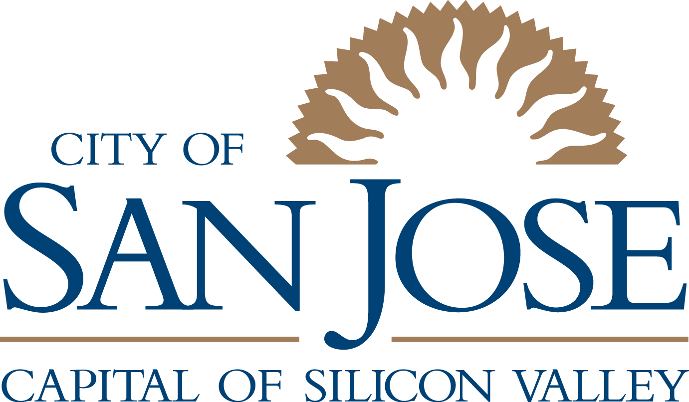 CityOfSanJose_logo