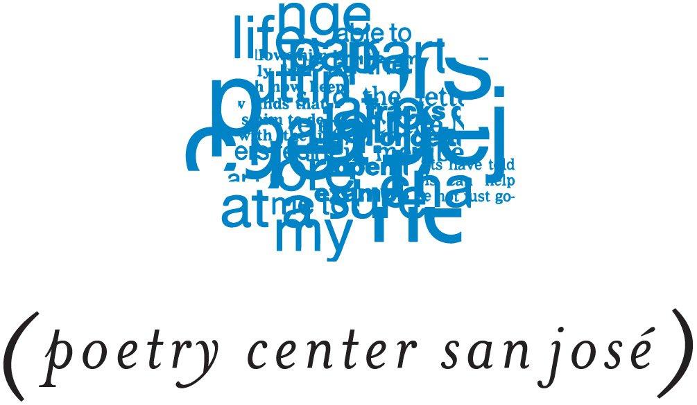 Poetry_Center_San_José_o