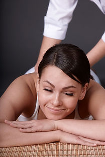 initiation massage bien-etre lyon, formation massage