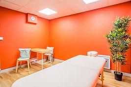 Yoggilude - salle de soins.jpg