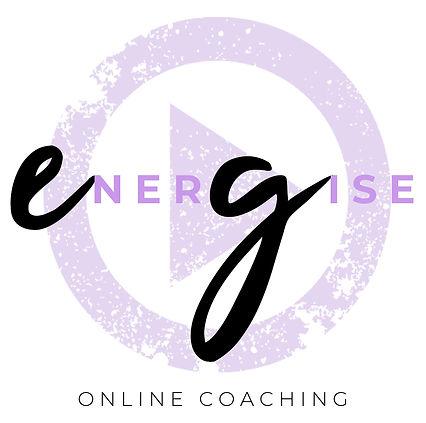 Energise_WhiteBackground.jpg