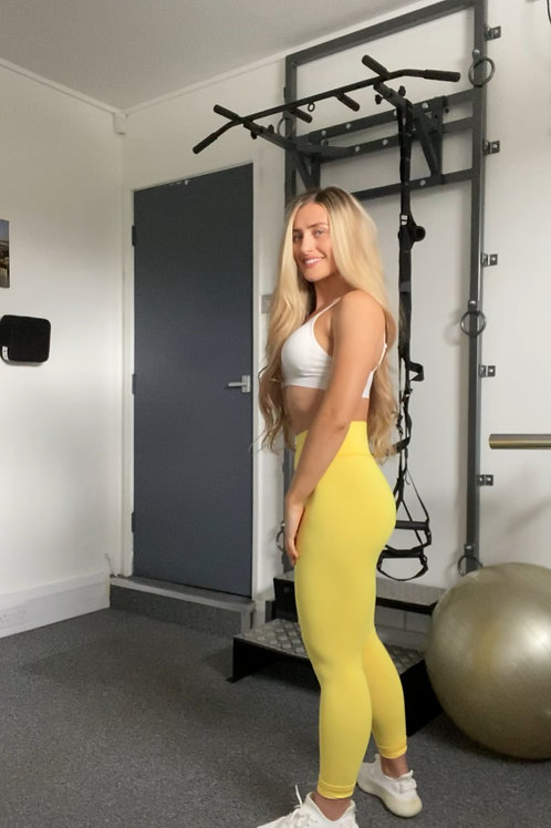 Home Workout Guide - Advanced Equipment