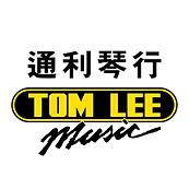 sponsor_tomlee.png