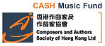 supported_cash-music-fund-logo_on-light-
