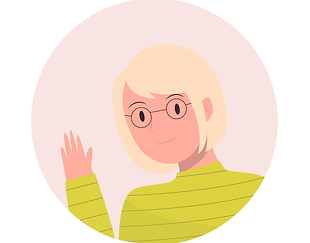 TICA_web_icons 副本-02.png