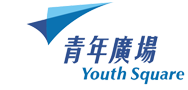 venuepartner_youthsquare.png