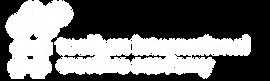 TICA_logo_CHI_ENG-05.png