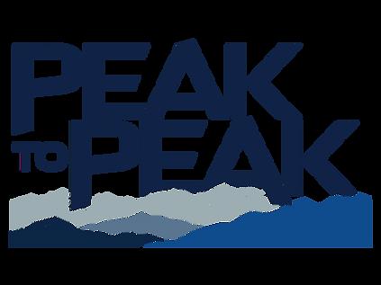 peak to peak.png