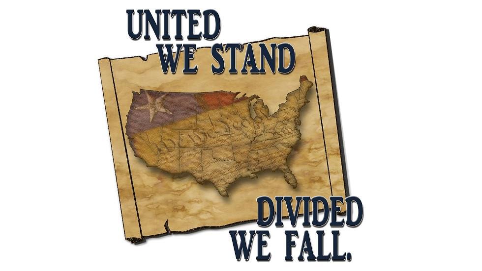 united-states 2.jpg