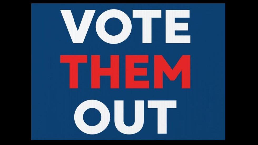 vote em out.JPG