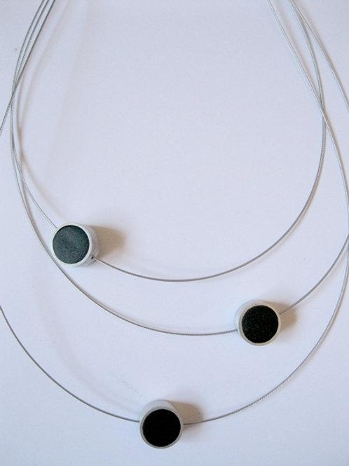 Collar Re-fill 03