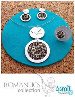 romantics+collection+foto+copia+2+(Copiar).jpg