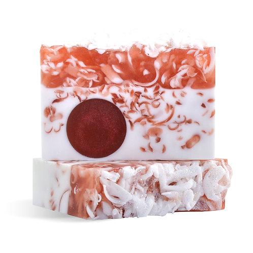 Bar of Soap - Cranberry