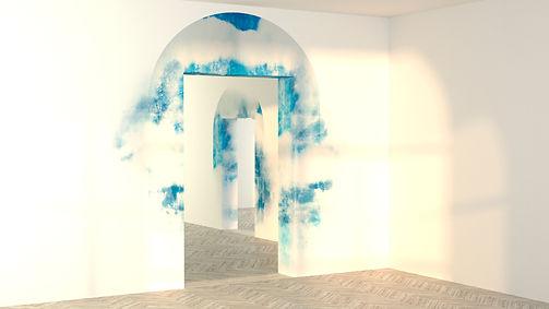 Les Portes du Ciel copy.jpg