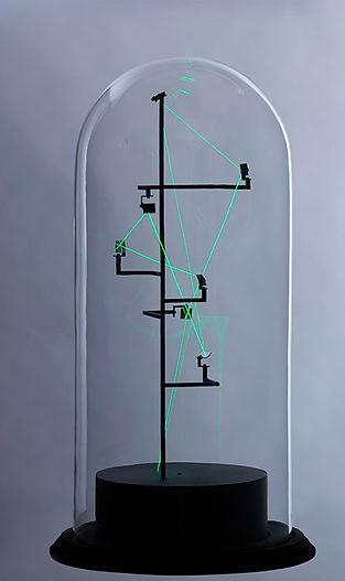superstring_1-2.jpg