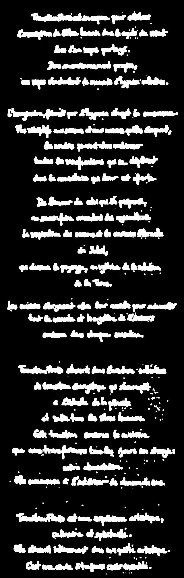 TF Manuscrit fr texte fin2.png