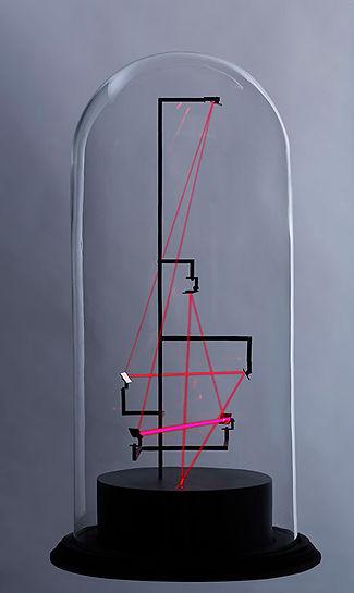superstring_2-1.jpg