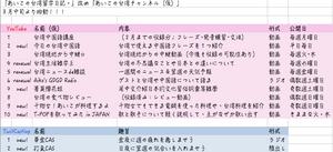 螢幕截圖 2015-02-04 23.20.44.jpg.png