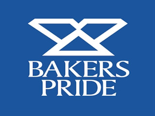 Product Spotlight | Bakers Pride