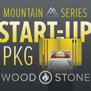 Wood Stone | Start-Up Package