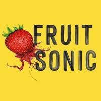 Fruit Sonic Image 2.jpg