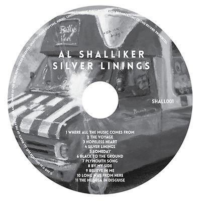AlShalliker_SLinings_disc.jpg