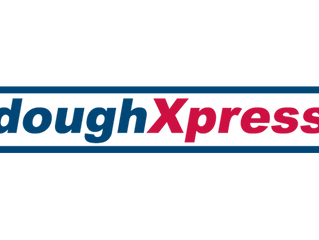 Paragon Partners with doughXpress