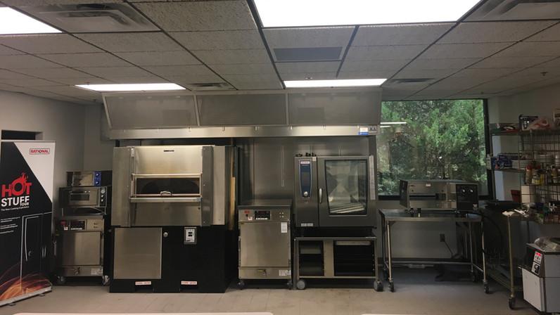 Test Kitchen.jpg