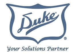 Product Spotlight | Duke Manufacturing