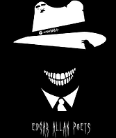 Edgar Allan Poets Image.png