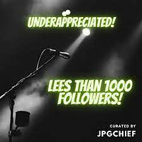 Less Than 1000 Followers Image.jpg