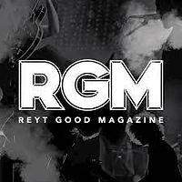 RGM photo.jpg