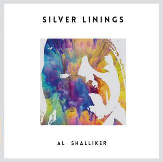AlShalliker_SLinings_cover.jpg