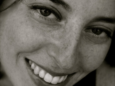 Pianist Sarah Bob | Shimmer - world premiere.