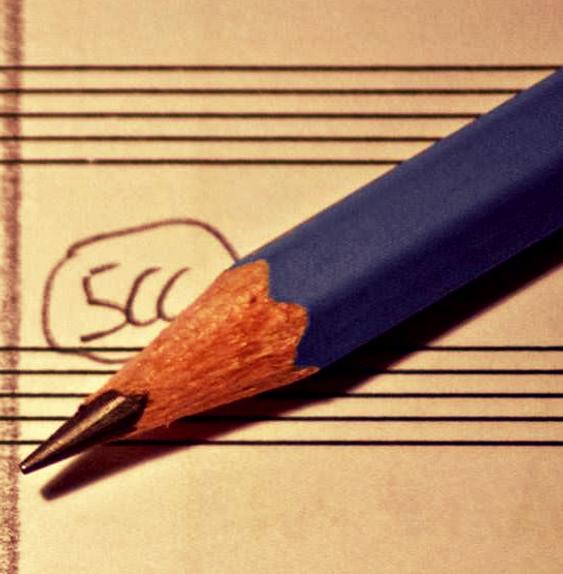 contemporary music repertoire_edited_edi