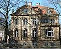 Villa Seligman.jpg