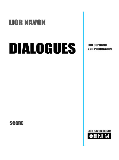 Dialogues [PDF download]