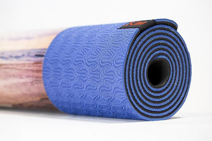 ekotex-yoga-yoga-mats-blue-black-karma-g