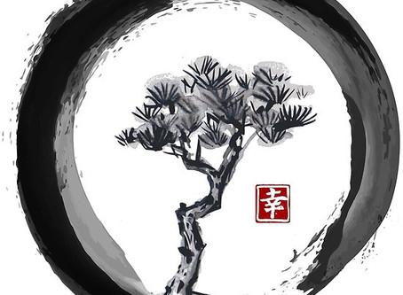 SIXTH LIMB: Dhāraṇā