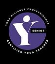yapo-teacher-senior_edited.png