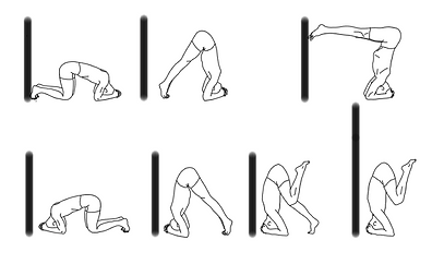 Headstand practice.png
