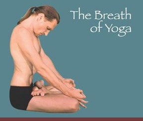 4th LIMB: PRANAYAMA -  The Breath Of Life