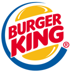 burger-king-png-logo-0_edited.png