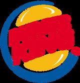 burger-king-png-logo-0_edited.png
