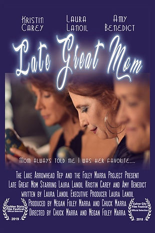 Late Great Mom Poster.jpg