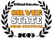 Silver State Film Festival 2019 Laurel.j