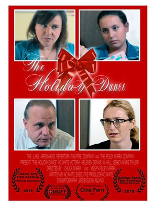 Holiday Dance Poster.jpg